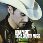 Music Review Brad Paisley