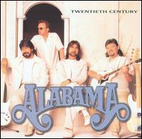 Alabama_-_Twentieth