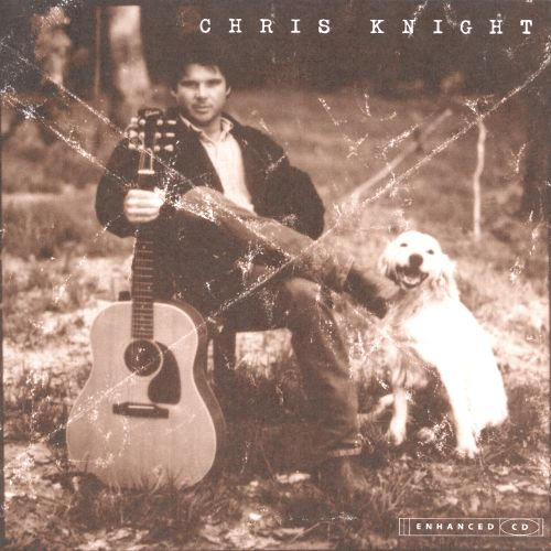 Chris-Knight