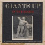 Cover_GiantsUp