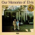 Elvis-Presley-Our-Memories-Of-E-373139
