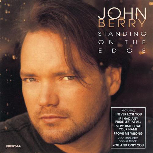 John-Berry-Standing-on-the-edge