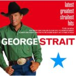 Latest-Greatest-Straitest-Hits-cover