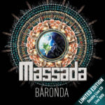 MASSADA_Baronda_cover-final2_1000x1000