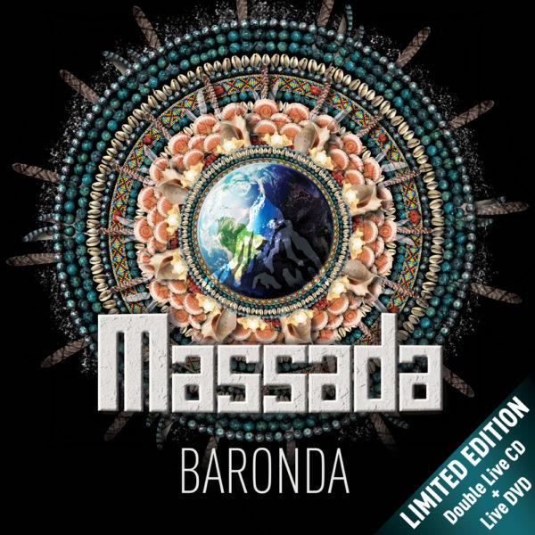 MASSADA_Baronda_cover-final2_1000x1000