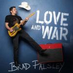 Paisley-Love-and-War