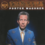 Porter-Wagoner-Country-Legends