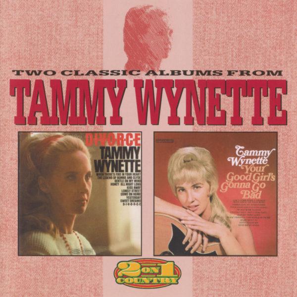 Tammy-Wynette-Two-Classic