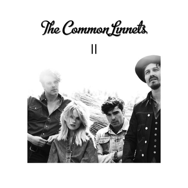 The-Common-Linnets-II-White-1500px
