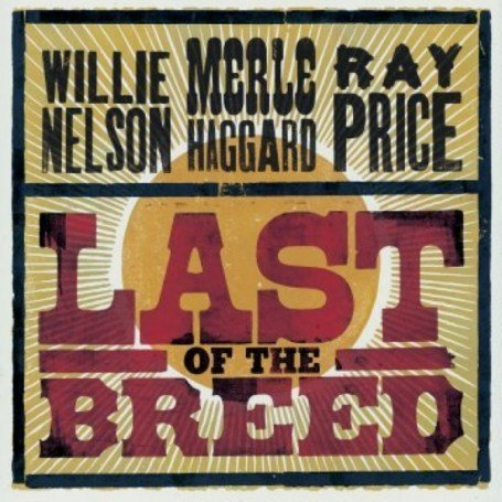 Willie-Nelson-Merle-Haggard-Ray-Price