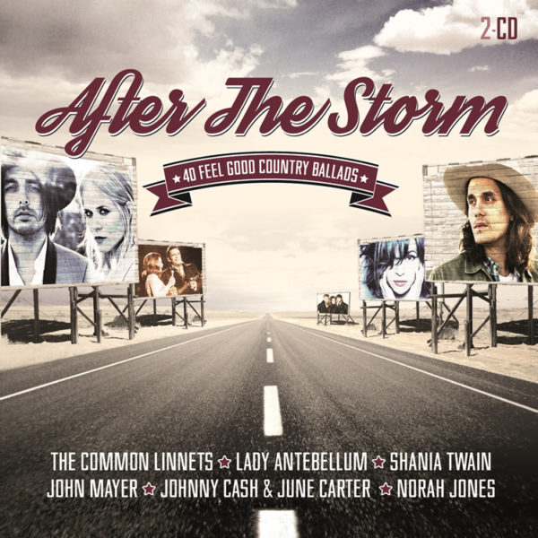 after-the-storm_-_40-feel-good-country-ballads