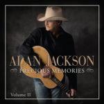 alan_jackson_-_precious_memories_volume_2