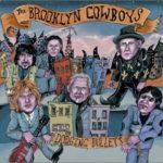 brooklyn-cowboys