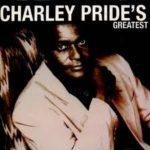 charley-1