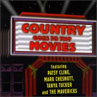 country-goes-to-the-movies