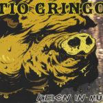 cover_Tio_Gringo