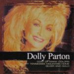 dolly5