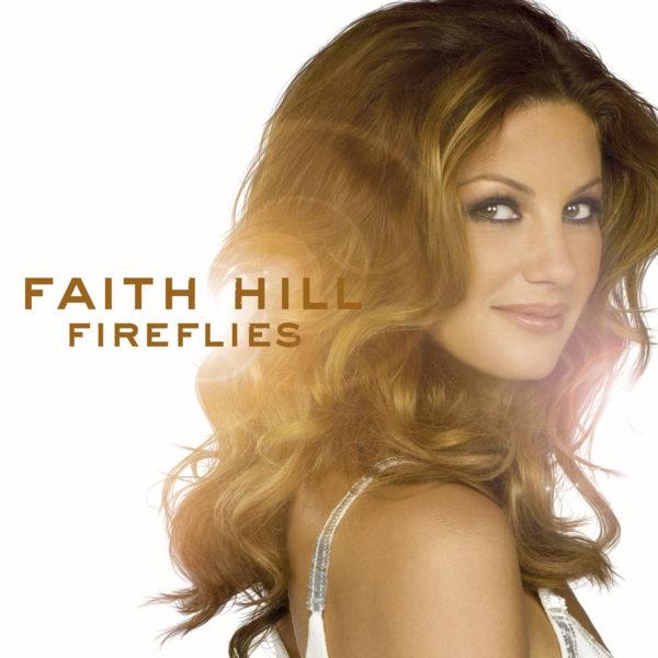faith-Hill-Fireflies