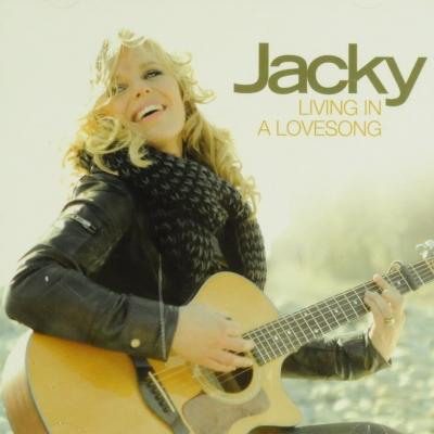 jacky