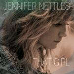 jennifer-nettles-that-girl-album