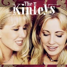 kinsley2