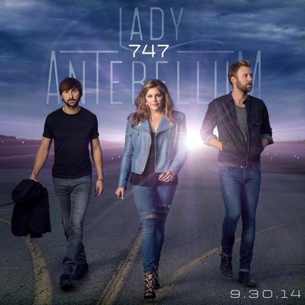 lady-antebellum-s-album-747-to-be-released-in-fall