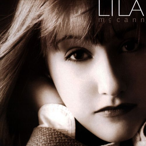 lila2