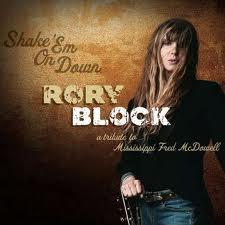 rory-block