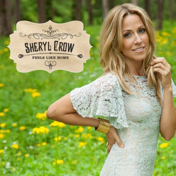 sheryl_crow_-_feels_like_home_front