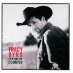tracy-from-the-country
